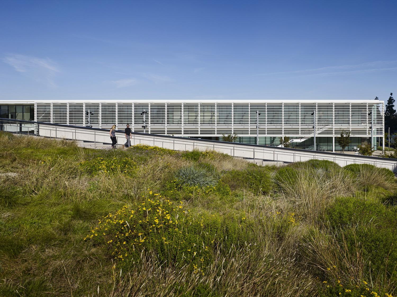 BNIM Among California Architects Honored with Prestigious State Awards Program