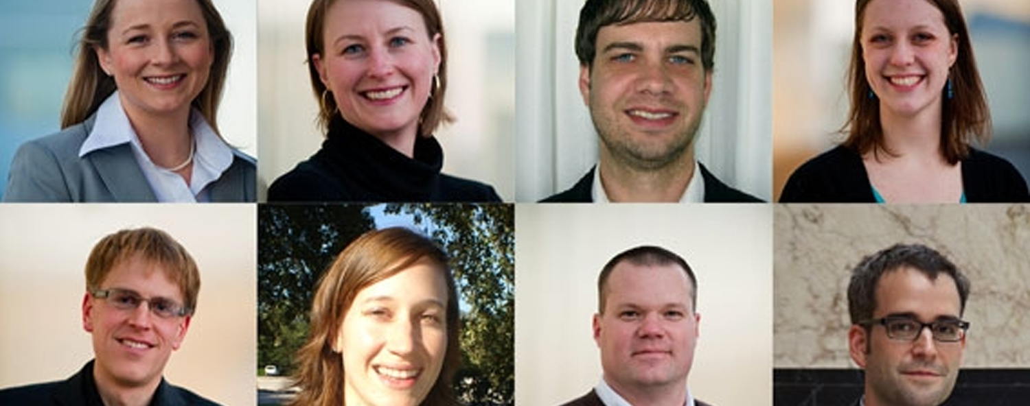 BNIM Announces Promotions and New Hires