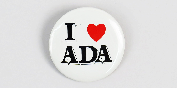 Celebrating 30 Years of ADA: Harkin Institute Featured in The Des Moines Register