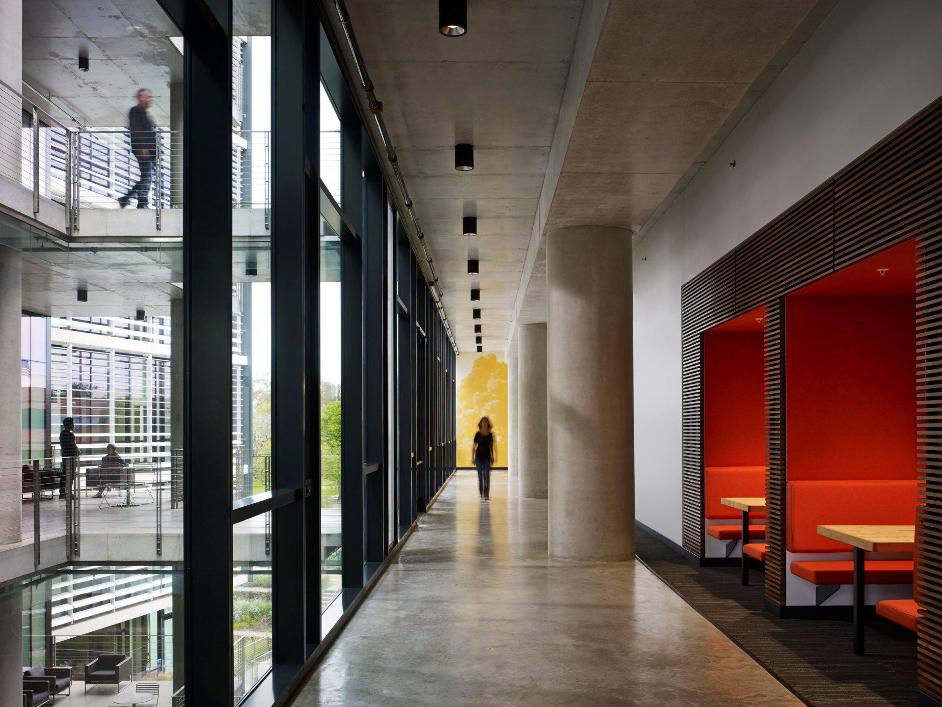 BNIM Wins Two Prestigious Architecture Awards