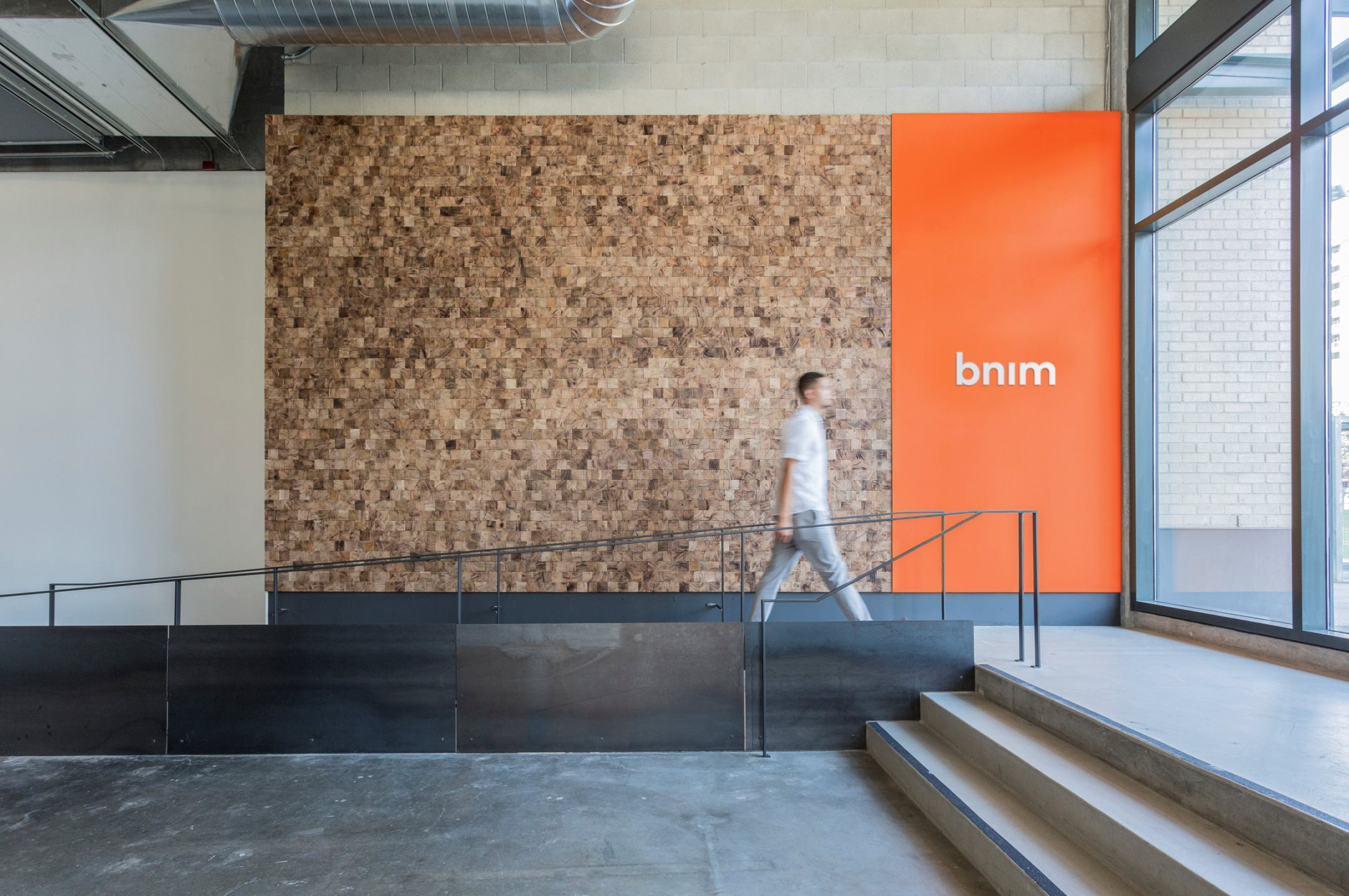 Miraculous Bnim San Diego Office Bnim Interior Design Ideas Tzicisoteloinfo