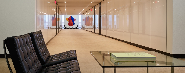 bnim s des moines architectural studio receives good design is good