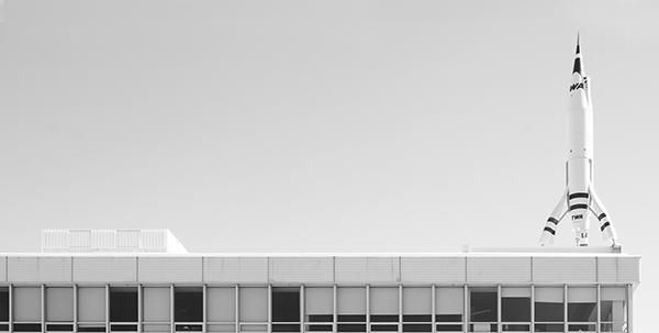 Kansas City Architecture Firm BNIM Announces Move To TWA Building - Kansas city architecture firms