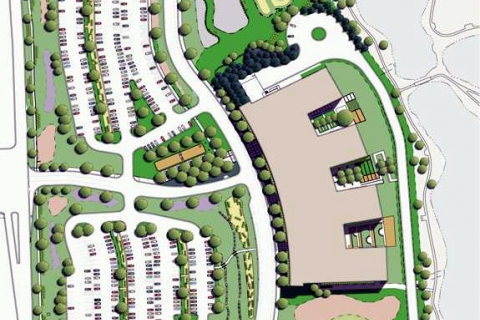Affordable House Plan In Uganda on house plans in solomon islands, house plans in guyana, house plans from movies, house plans in africa, house plans in sierra leone, house plans in lesotho, house plans in zimbabwe, house plans in the caribbean, house plans in malawi, house plans in barbados, house plans in brazil, house plans in kenya, house plans in liberia, house plans for minecraft, house plans in ghana, upside down house uganda, house plans namibia, house plans botswana, house plans in nairobi, house plans zambia,